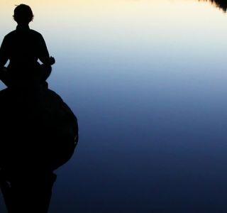 Јапонски филозоф  живеел 15 години само на Спирулина