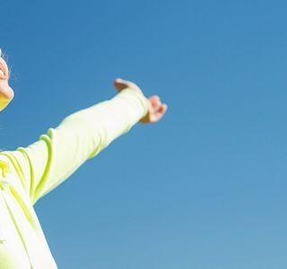 Бета-каротен  моќен антиоксидант со бројни полезности за здравјето