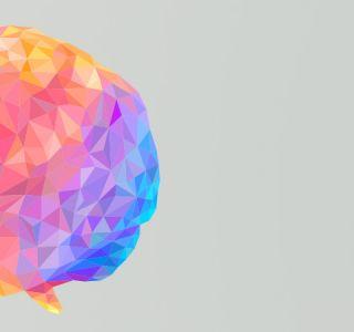 Зголемена интелектуална способност